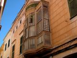 Ceutadella02.jpg