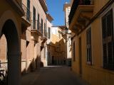 Ceutadella03.jpg