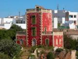 Ceutadella15.jpg