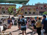 Ceutadella26.jpg