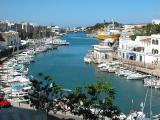 Ceutadella27.jpg