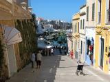 Ceutadella28.jpg