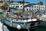 Ceutadella35.jpg