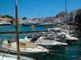 Ceutadella39.jpg