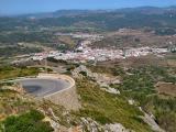 Monte Toro 01.jpg