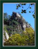Barney Peak
