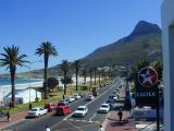 2004 Cape Town City of  Mandela
