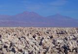 14 - Gran Salar de Atacama