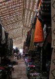 29 - Flea Market
