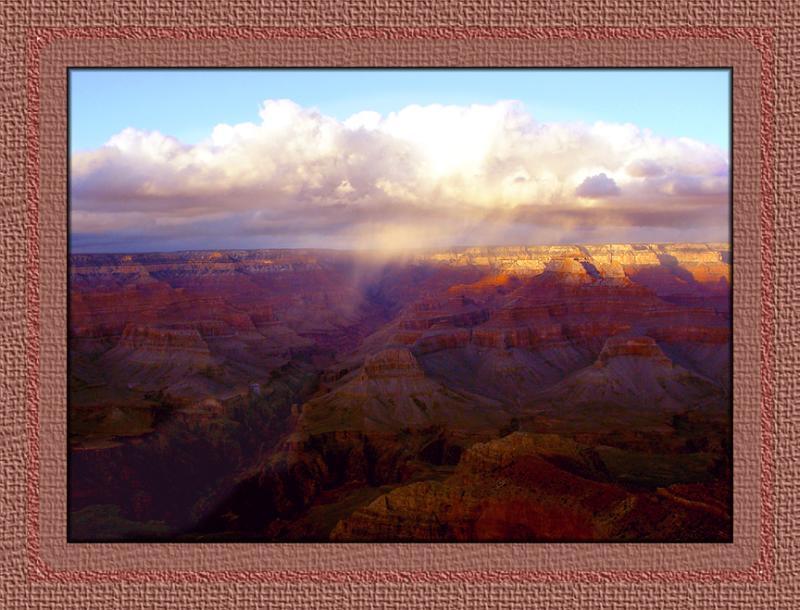 Grand Canyon, Hermits rd1.jpg