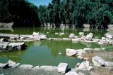 Selcuk Artemis temple