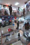 Inside modern han