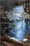Church Hill Stream Ia pc.jpg
