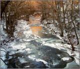 White Clay Winter 100 pc.jpg
