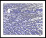 ds19980325_0086a2wF Turkey Stadium.jpg