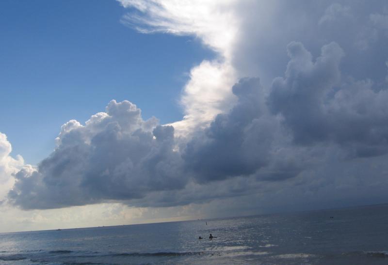 Clouds at Beach.jpg