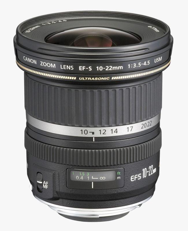 ef-s 10-22mm angle.jpg