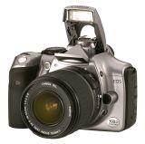 u38/equipment/small/25050284.eos300dflashangle.jpg