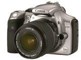u38/equipment/small/25050285.eos300dangle.jpg