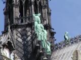 Paris 2002 - Day 3