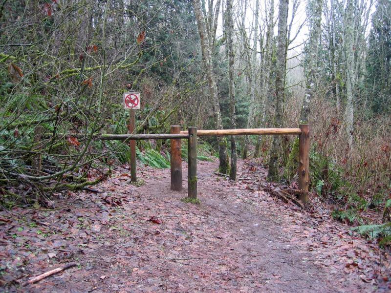 Wildside Trail