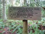 Deceiver Trail