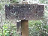 Far Country Trail