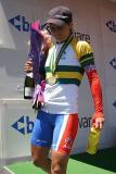 oenone leaving podium.jpg