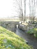 Oud/nieuwjaar 2003-2004 in Zuid-Limburg met standplaats Noorbeek