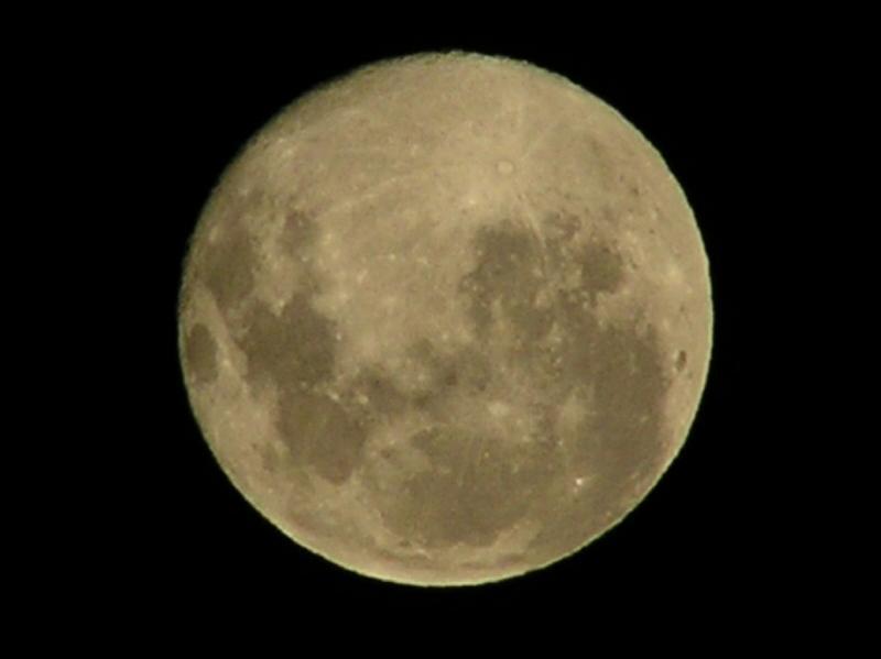 4th Moon.jpg