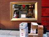 Minetta Tavern Delivery