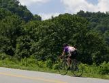 CRW_5188Bicyclist