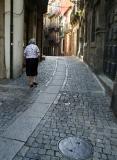 Rua da Reboleira