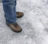 Icy ground.jpg