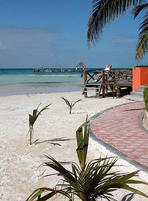 CaribBeach.jpg