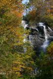 Amicalola 20031025 040 top falls.JPG