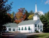 campton cong church 4972b.jpg