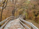 Iowa Loess Hills National Scenic Byway