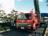 Copy of Fire_008.jpg
