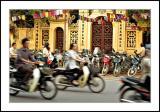Vietnam in Motion