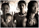 Boracay Artists IV