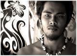 Boracay Artist I