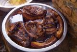 ko rou roast pork.jpg