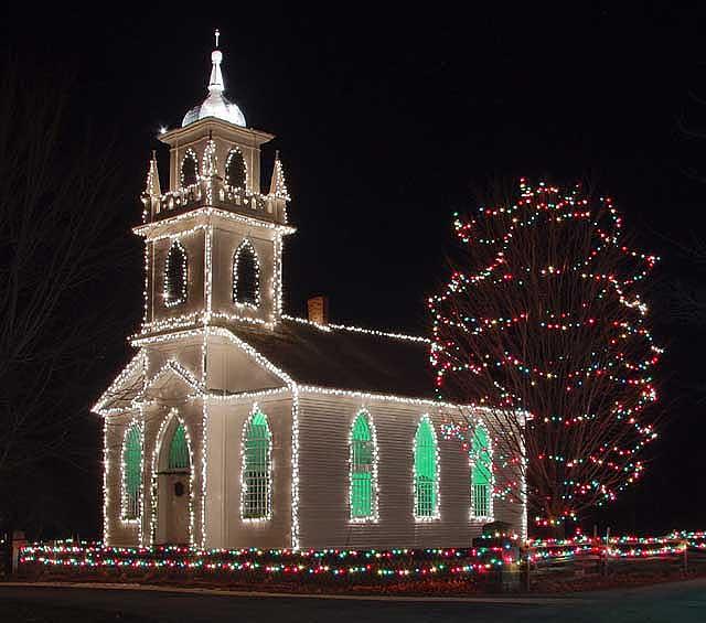 Christ Church1