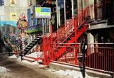 Rue-St-Denis01.jpg