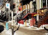 Rue-St-Denis03.jpg