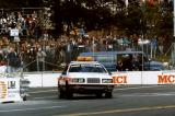 1985 Columbus Ford Dealers 500