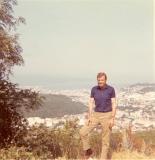 Italy - 1969