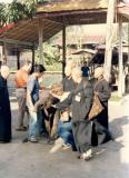 Thailand - 1979
