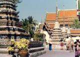 Palace_2.jpg